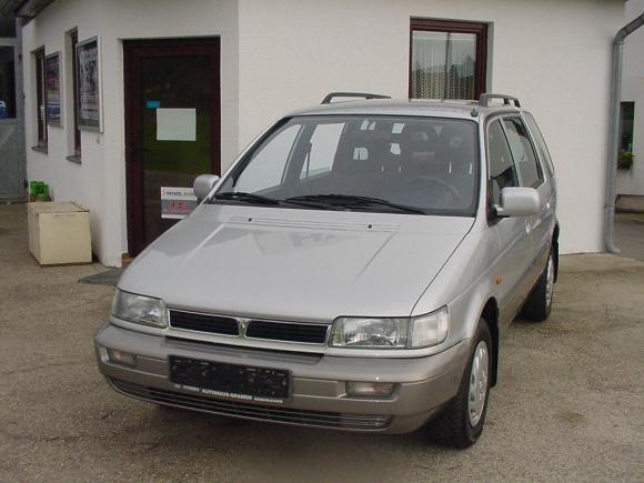 picture Hyundai SANTAMO -