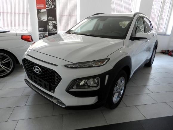 picture Hyundai KONA OS